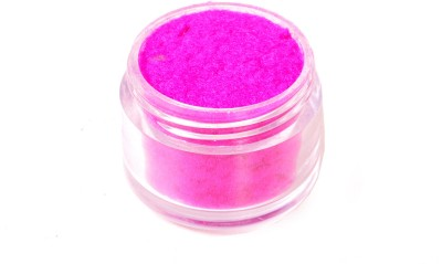 Velvetty Nail Crystal Powder