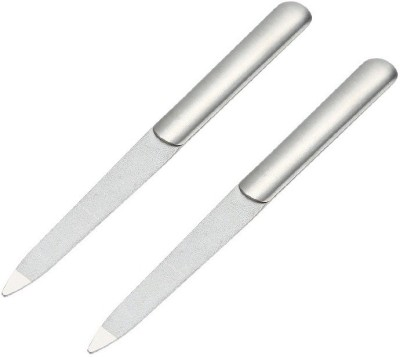 One Personal Care Professional Nail Beautifier(Set of 2)