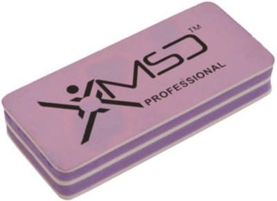 MSD Professional Nail Tool