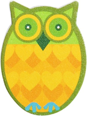 Kikkerland USA Owl Nail filer