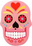 Kikkerland USA Sugar Skull Nail filer (S...