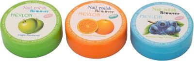 meylon paris nail polish remover