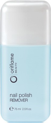 Oriflame Sweden Beauty Nail Paint Removers