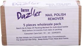 Eyetex Dazller Acetone Free Remover(27 ml)