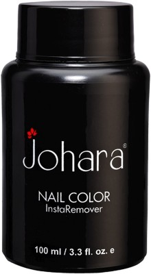 Johara Nail Color InstaRemover