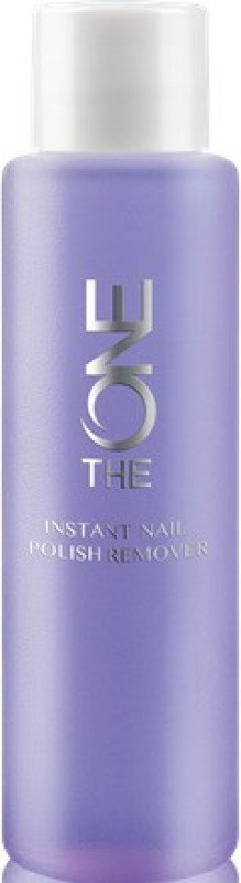 Oriflame Sweden The One Instant(50 ml)