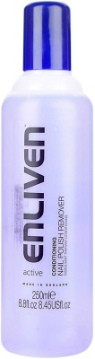 Enliven Active Care Nail Polish Remover