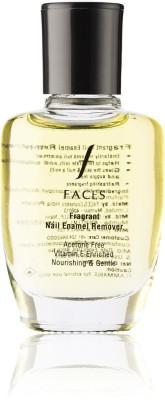 Faces Fragrant Nail Polish Remover Citrus Pie 02 30 ml