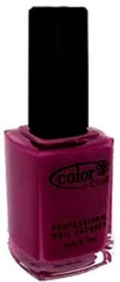 Color Club NYC Winter Garden Nail Paint 15 ml