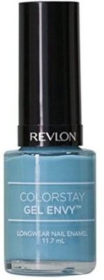 Revlon Colorstay Gel Envy Longwear Nail Enamel 320 Full House 11.7 ml