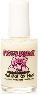 Piggy Paint Non Toxic Project Earth Radioactive Glows In The Dark 15 ml