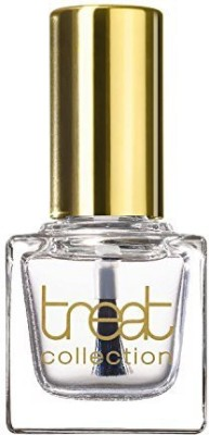 treat collection Top And Base Coat TC202 15 ml