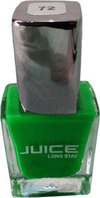 Nail Juice Paint 9.9 ml