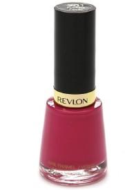 Revlon Nail Enamel 8 ml