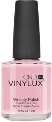 Creative Nail Design Vinylux Romantique CNDV0017 15 ml