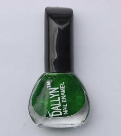 Dallyn Nail Polish 6 ml