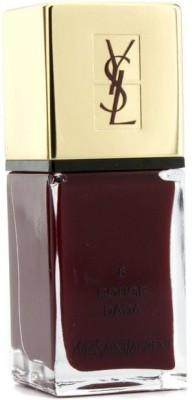 Yves Saint Laurent La Laque Couture Nail Lacquer 10 ml(6 Rouge Dada)