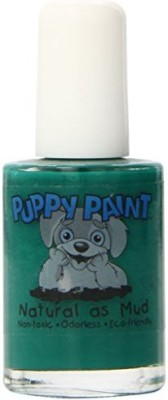 Puppy Paint Greener On The Other Side 402 15 ml