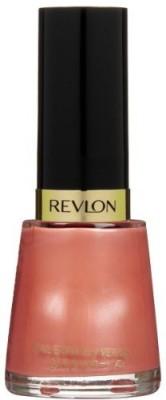 Revlon Core Nail Enamel, Charismatic 15 ml