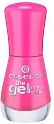 Essence The Gel Nail Polish 09 Lucky -51195 8 ml