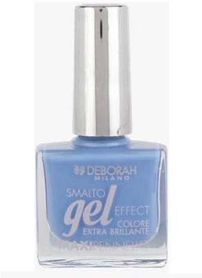 Deborah Milano Gel Effect Nail Enamel 40 8.5 ml