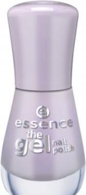 Essence The Gel Nail Polish 37 Serendipity,-51223 8 ml