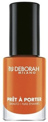 Deborah Milano Pop Your Style Nail Enamel 09 4.5 ml