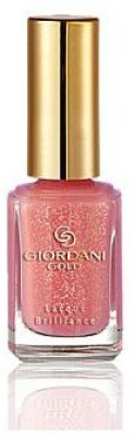 Giordani Gold 11 ml