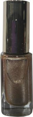 L,Oreal Paris Color Riche Le Vernis 5 ml(Noble Mingle - 122)