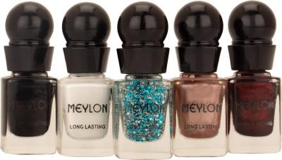 Meylon Paris Radiating Colours 50 ml