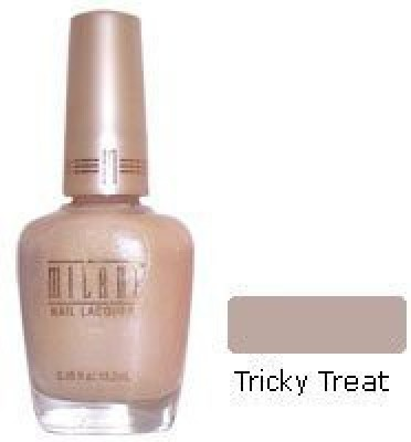 Milani NAIL LACQUER TRICKY TREAT 15 ml