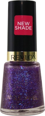 Revlon Glitzy Nights Nail Enamel Splendor 8 ml