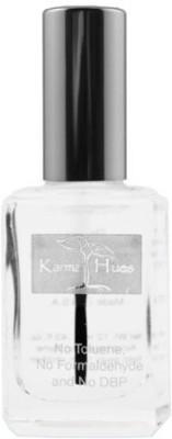 Karma Organic Spa Super Dry 15 ml