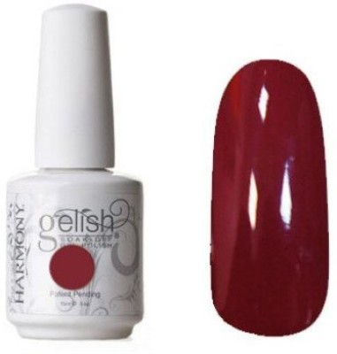 Gelish Hello Merlot! HMYG0185 15 ml