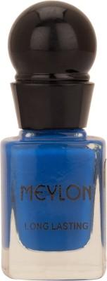 Meylon Paris ROYAL BLUE - 25 10 ml