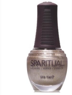 Spa Ritual Cassiterite 15 ml