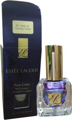 Estee Lauder Pure Color Nail Lacquer 9 ml