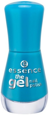 Essence The Gel Nail Polish 30 Lets Get Lost-51216 8 ml