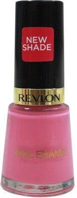 Revlon Nail Enamel Bubbly, 8 ml