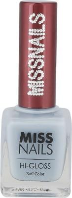 Miss Nails Blue Me Away 16 ml