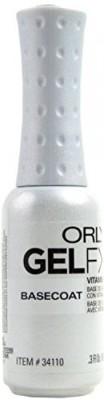 Orly Gel Fx Base Coat OX4110 9 ml