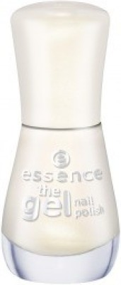 Essence The Gel 03 Give Me Nude, Baby -51189 8 ml