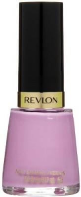 Revlon Core Nail Enamel Flirt Flirt 15 ml(Flirt)