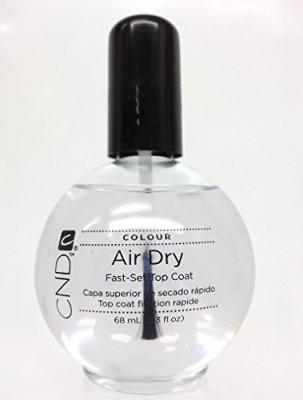 Creative Nail Air Dry 69 ml