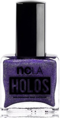 NCLA Holos-Out Of This World 15 ml