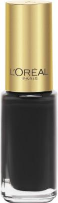 L,Oreal Paris Color Riche Vernis 5 ml