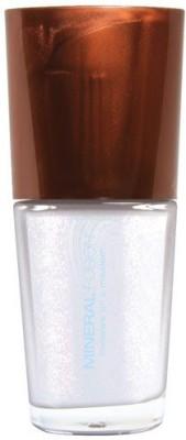 Mineral Fusion Dazzling Diamonds 444 15 ml