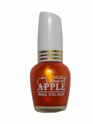 Max Heaven Nail Polish 9 ml