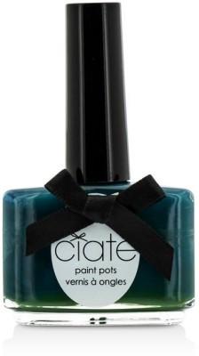 Ciate Nail Polish 13.5 ml