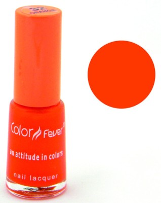 Color Fever Maxi NP 5 ml